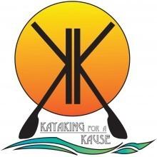 cropped-cropped-cropped-kayaking4kause_logo2.jpg