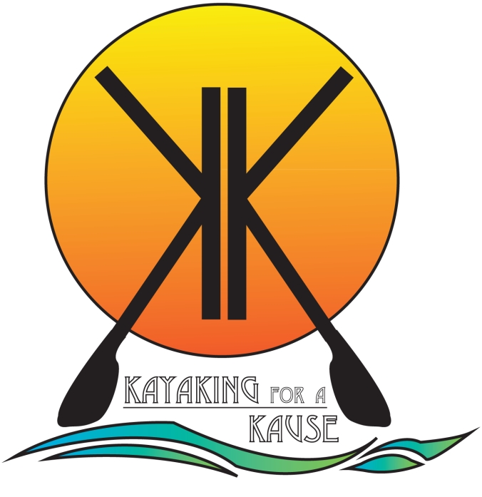 KAYAKING4KAUSE_LOGO