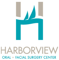 harborview_logo